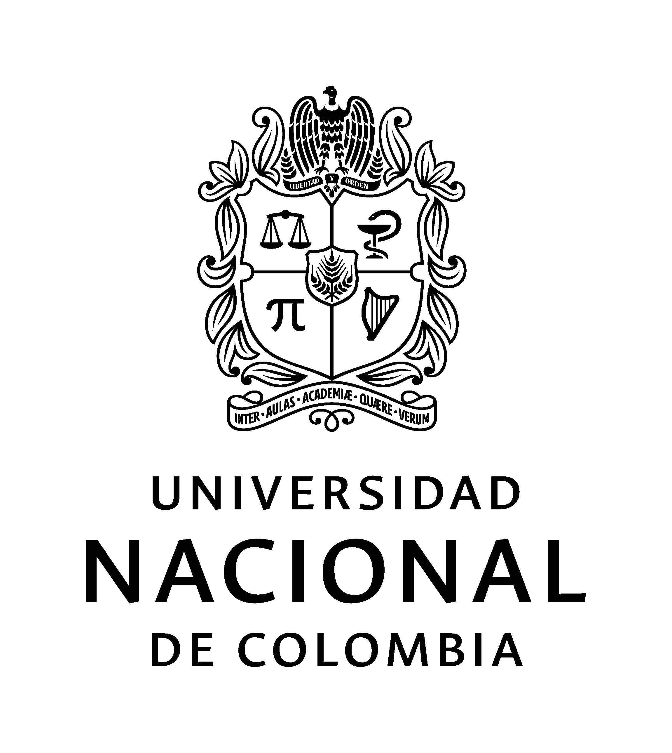 Magnífico Currículum De Estudiante Para Admisión Ideas - Ejemplo De ...